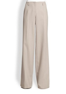 Jason Wu Wide-Leg Trousers
