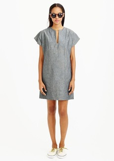 Apiece Apart™ colosseum tunic dress