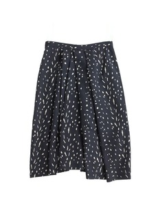 Apiece Apart™ Diega pleated skirt