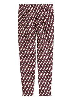 Apiece Apart™ skinny Petra pant