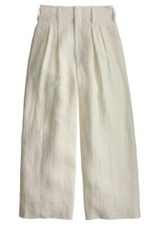 Apiece Apart™ Taiyana wide-leg pant