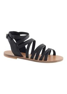 Callista gladiator sandals