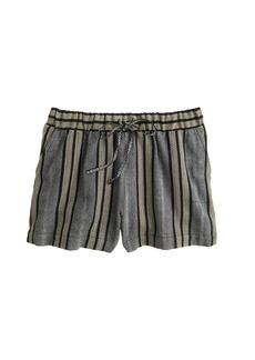 Cardigan™ Arequipa short