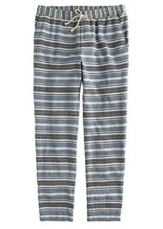 Cardigan™ Daniella drawcord pant