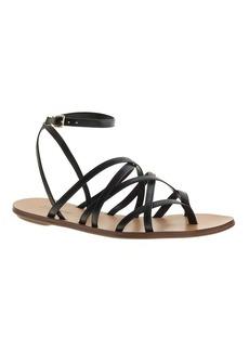 Clara sandals