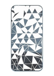 Clear printed case for iPhone® 5/5s