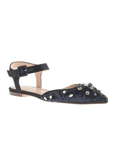 Collection Viv embellished sandals