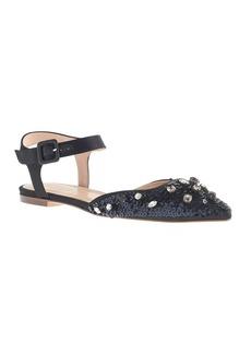 Collection Viv embellished sandals