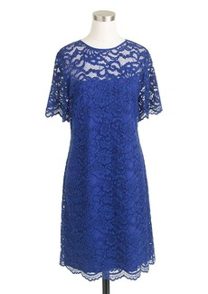 Collection zinnia lace dress