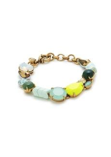 Crafter bracelet