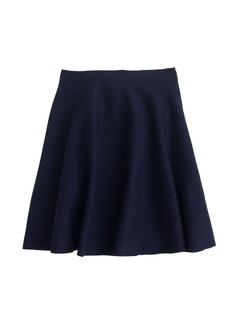 Demylee™ Izabella skirt