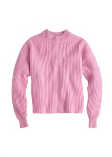 Demylee™ Lawrence sweater