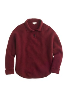 Demylee™ Lizzie polo shirt