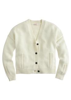 Demylee™ Peyton cardigan sweater