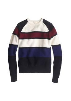 Demylee™ Skylar sweater