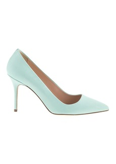 Elsie pumps