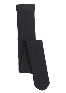 Falke® warm deluxe tights