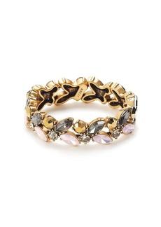 Firefly bracelet