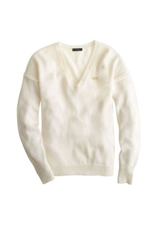 Hey sweater