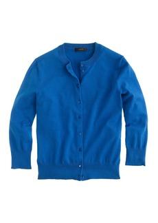 Jackie cardigan sweater