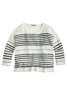 lemlem® amash smock shirt