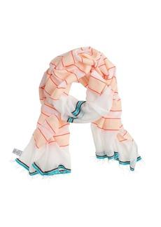 lemlem® Bara scarf