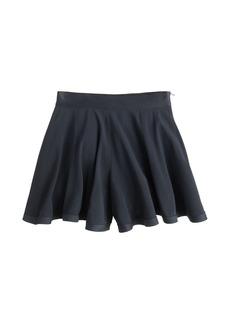 Maison Kitsuné® umbrella short