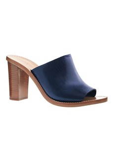 Marlow mules
