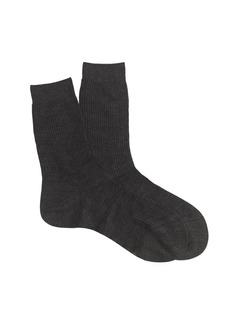 Pantherella® merino wool socks