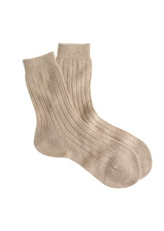 Pantherella® Tabitha socks