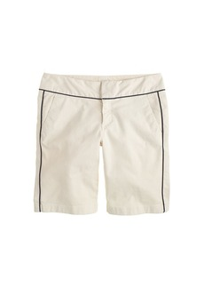 Piped Andie short