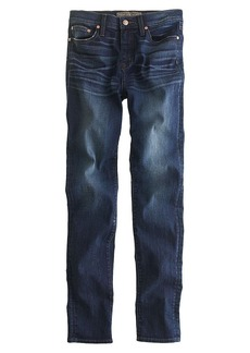 Point Sur hightower skinny jean in Dries wash
