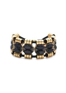 Postmodern bracelet