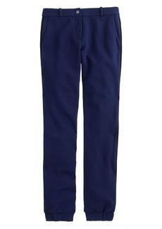 Public School™ for J.Crew Scarlet sweatpant