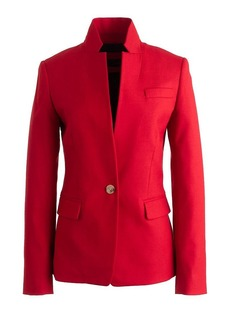 Regent blazer
