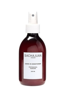 Sachajuan™ leave-in conditioner