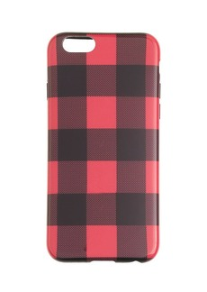 Shiny printed case for iPhone® 6