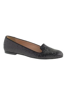 Sophie glitter loafers