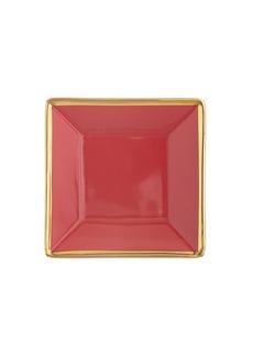 Square jewelry catchall