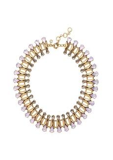 Sunbeam necklace