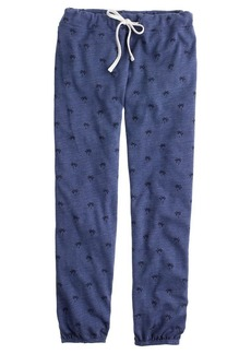 Sundry™ for J.Crew sweatpant