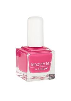 tenoverten® for J.Crew nail polish
