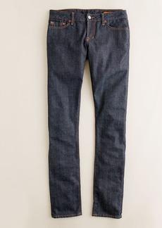The Jean Shop® women's skinny jean in dark wash