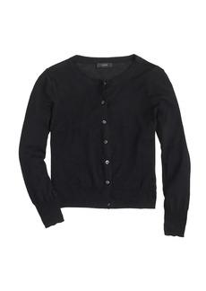 Tilly cardigan sweater