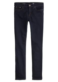 Toothpick Cone Denim® jean in classic rinse