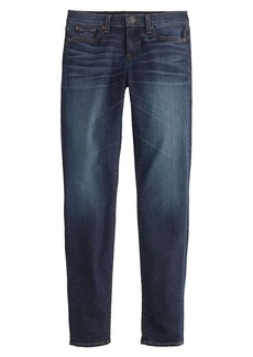Toothpick Cone Denim® jean in parker wash