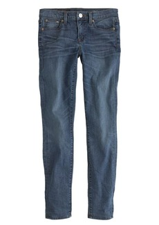 Toothpick Cone Denim® jean in payson wash
