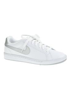Women's Nike® Court Majestic sneakers