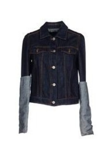 JEAN PAUL GAULTIER - Denim jacket