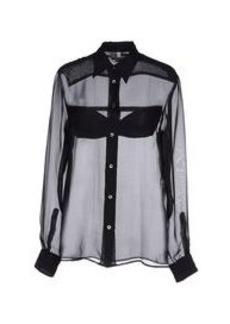 JEAN PAUL GAULTIER - Shirt